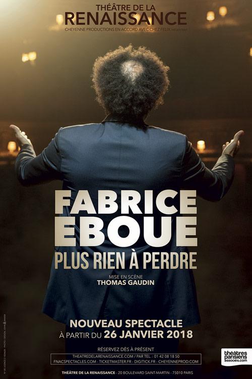 Fabrice Éboué